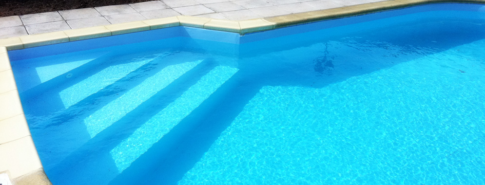Genas piscines pvc arm 69 revetement piscine 69 liner for Piscine internet
