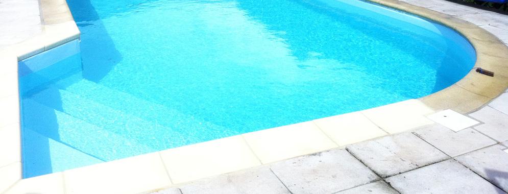 Depannage entretien piscine lyon 69 depannage piscine for Depannage piscine
